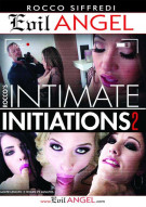 Roccos Intimate Initiations 2 Porn Movie