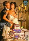 Casanova Porn Movie