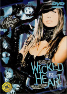 Wicked At Heart Porn Video