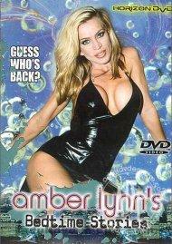 Amber Lynns Bedtime Stories Porn Movie