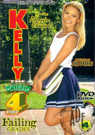 Kelly The Coed 4 Porn Movie