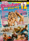 Slumber Party 12 Porn Movie