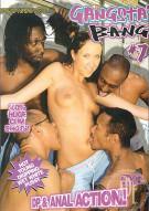 Gangsta Bang 7 Porn Movie