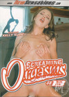 Screaming Orgasms 13 Porn Movie