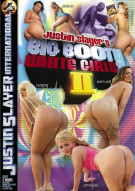 Big Booty White Girls 2 Porn Movie