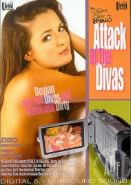 Devinn Lane Show Episode 3, The Porn Video