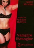 Vampire Strangler Porn Movie