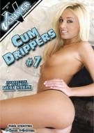Cum Drippers #7 Porn Movie