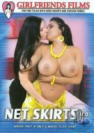 Net Skirts 4.0 Porn Movie