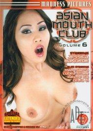Asian Mouth Club 6 Porn Video