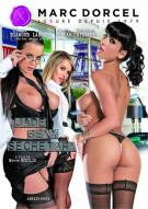 Jade Sexy Secretary Porn Movie