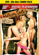 Falling Out Porn Video
