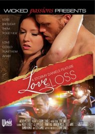 Love And Loss DVD Image from Wicked Pictures.