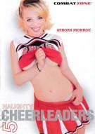 Naughty Cheerleaders 5 Porn Video