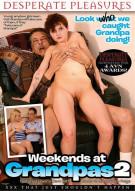 Weekends At Grandpas 2 Porn Movie