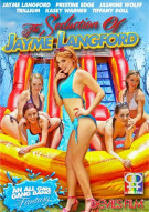 Seduction Of Jayme Langford, The Porn Movie