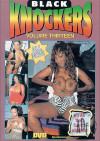 Black Knockers 13 Porn Movie