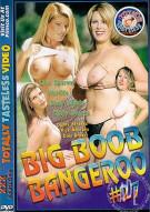 Big Boob Bangaroo 27 Porn Video