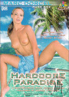 Hardcore Paradise (French) Porn Video