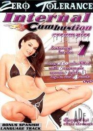 Internal Cumbustion Cream Pies 7 Porn Video