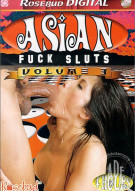 Asian Fuck Sluts 3 Porn Video