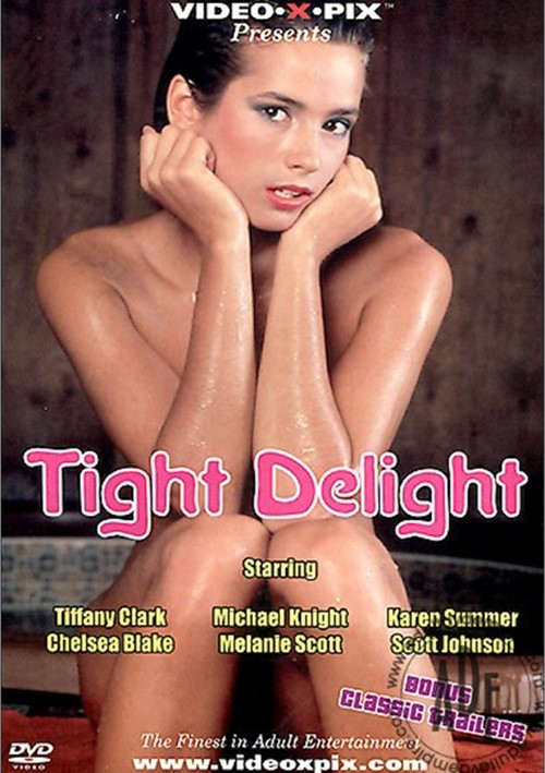 Tight Delight image