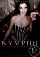 Nympho Porn Movie