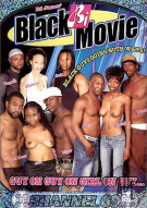 Black Bi Movie Porn Video