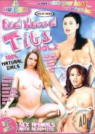 Real Natural Tits Vol. 2 Porn Movie