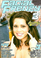 Facial Frenzy 3 Porn Movie