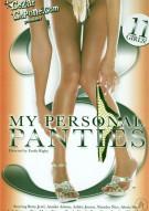 My Personal Panties 3 Porn Movie