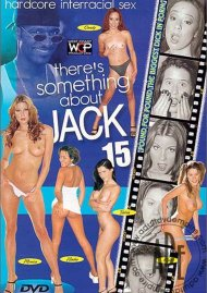 Theres Something About Jack 15 Porn Video