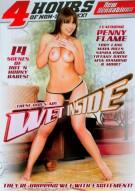 Wet Inside  Porn Video
