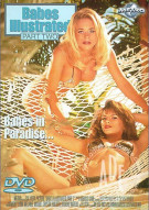 Babes Illustrated 2 Porn Movie