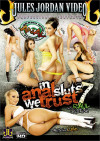 In Anal Sluts We Trust 7 Porn Movie
