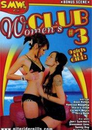 Womens Club #3 Porn Video
