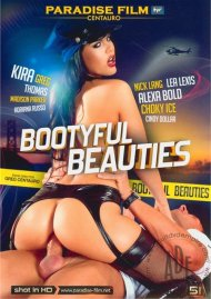 Bootyful Beauties Porn Movie