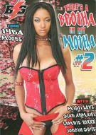 Theres A Brotha In My Motha #2 Porn Movie