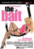 Bait, The Porn Video