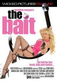 Bait, The Porn Video