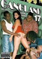 Gangland 17 Porn Movie