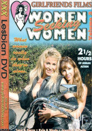 Women Seeking Women Vol. 3 Porn Movie