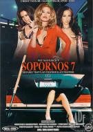 Sopornos 7, The Porn Movie