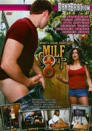 MILF Soup 6 Porn Movie