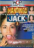 Mandingo vs. Jack 2 Porn Video