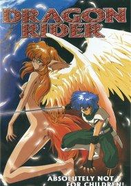 Dragon Rider Porn Movie