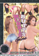 Bubble Butts Galore Porn Movie