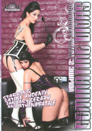 Dominating Divas Vol. 2: Total Obedience Porn Movie