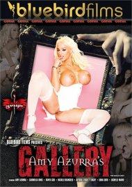 Amy Azurras Gallery Porn Video