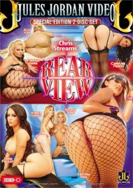 Rear View Porn Movie